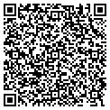QR code with Jewish Fmly & Chldrn Srvc Srst contacts