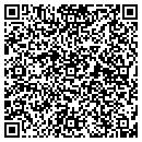 QR code with Burton Marketing International contacts