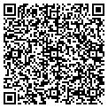 QR code with Good Time Charlie's Pub contacts