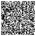 QR code with L W Hamilton CPA contacts
