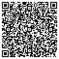 QR code with Ken Harris & Assoc contacts
