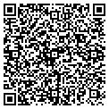 QR code with Kessler International contacts