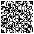 QR code with Ultra Sound Inc contacts