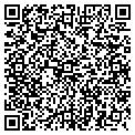 QR code with Natural Pictures contacts