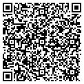 QR code with Twenty Twenty Apartments contacts