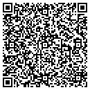 QR code with Salon Milan A Hair Color Spa contacts