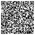 QR code with Charles V Benoit MD contacts