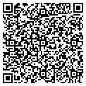 QR code with Grooms Reconditioned Appls contacts