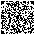QR code with Ricky's Auto Repair contacts