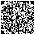 QR code with Xylex Usa Inc contacts