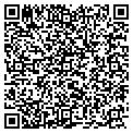QR code with Ron & Sons Inc contacts
