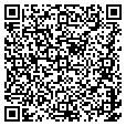 QR code with Gulfside Growers contacts