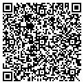QR code with American Cold Storage O contacts