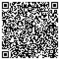 QR code with Tarter Marine Service contacts