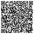 QR code with Saint Augustine Gas 1734 contacts
