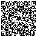 QR code with T J Mc Neil & Sons contacts