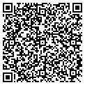 QR code with Viking Quality Cleaners contacts
