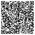 QR code with Gutierrez Grocery contacts