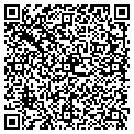 QR code with College Choice Advisory S contacts