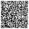 QR code with Synergy Direct Inc contacts