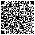 QR code with Tim Louzy Financial Services contacts