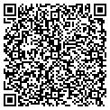 QR code with Endless Summers Vacations contacts
