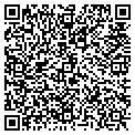 QR code with Aileen Josephs Pa contacts