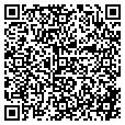 QR code with Accounting Office contacts