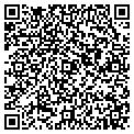 QR code with Fresco's Ristorante contacts