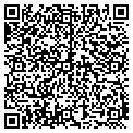 QR code with Eileen McDermott PA contacts