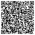 QR code with Riehl Ceilings Inc contacts