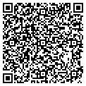 QR code with Multi Media Security & Sound contacts