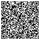 QR code with Pinkys On Green Pub & Grill contacts