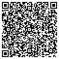 QR code with J T Electric contacts