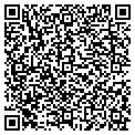 QR code with Orange Blossom Cleaners Inc contacts