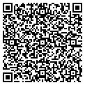 QR code with Robert J Abramson & Assoc Inc contacts
