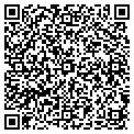 QR code with St Ann Catholic Church contacts