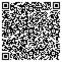 QR code with Honorable Frederic Buttner contacts