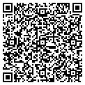 QR code with Don Frank J Insurance & RE contacts