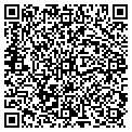 QR code with Club Caribe Apartments contacts