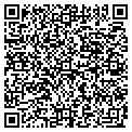 QR code with Sunny Food Store contacts