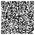 QR code with Family Coin Laundry contacts