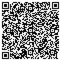 QR code with Luke Brothers Electric Inc contacts
