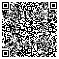 QR code with Young Construction Consulting contacts