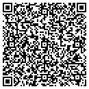 QR code with Cape Coral Public Works Department contacts