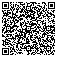 QR code with RE Quip contacts