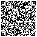 QR code with American Solutions-Business contacts