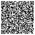 QR code with Dean Mead Minton & Zwemer contacts