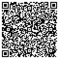 QR code with Everlasting Rain Systems contacts