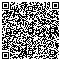 QR code with Mike Shipley Homes Inc contacts
